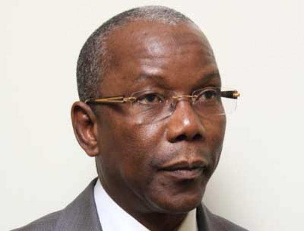 Scandale à la Lonase : Un parieur court derrière ses 27 millions