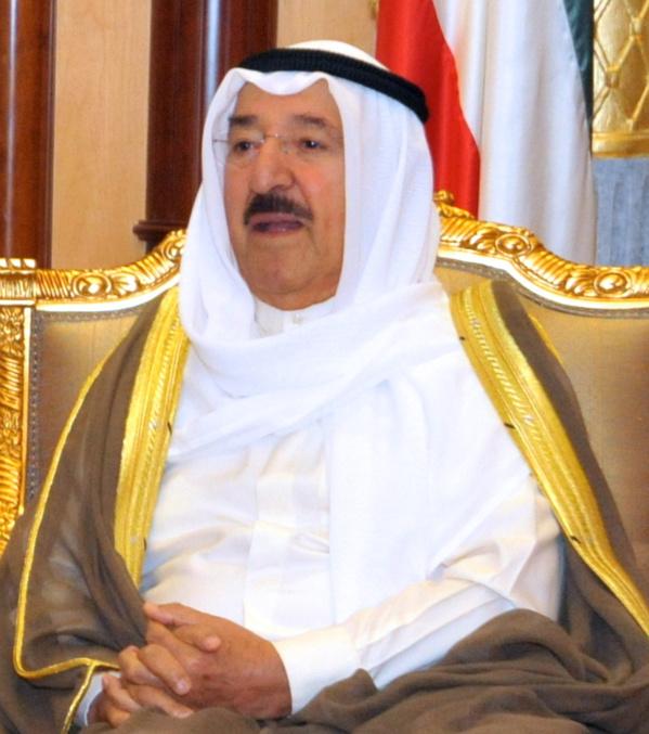 Koweït: le gouvernement démissionne