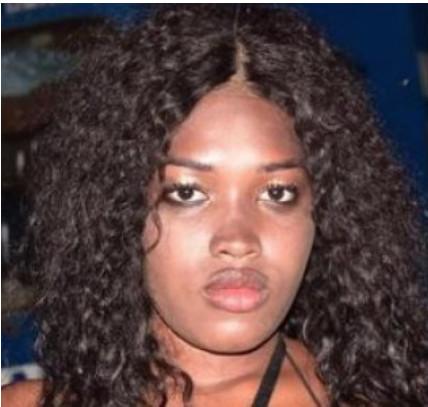Association de malfaiteurs et vol en réunion : Énième retour de parquet pour la fille de Alioune Mbaye Nder et sa bande.