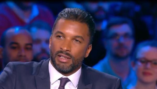 Habib Bèye : « Sadio Mané est Africain c'est pour cela qu'il est quatrième du Ballon d'Or »