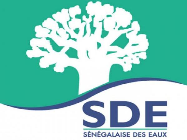 Pénurie d'eau à Dakar- Le comportement irresponsable de la SDE décrié