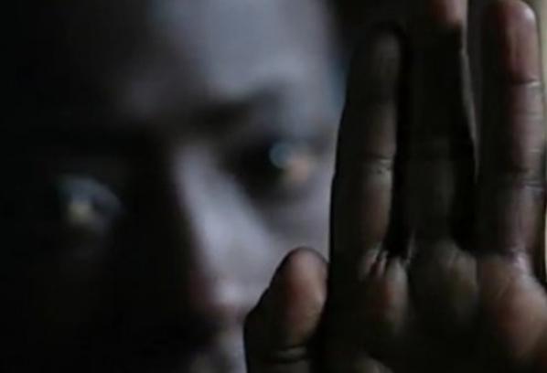 Yeumbeul : Une dame rend aveugle les filles de son ex-coépouse en mettant de…