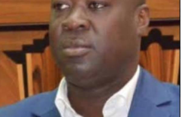 Ibrahima Fall, Apr : «Des mises à jour s'imposent à Cissé Lô»