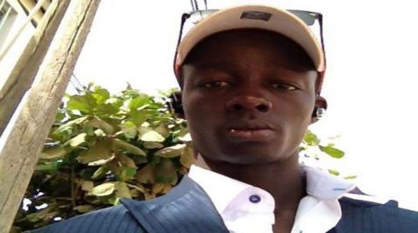 Camp pénal : Boy Djinné menace de se suicider d'ici le 15 décembre…