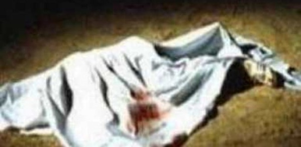 Ziguinchor : Une fillette de 4 ans retrouvée égorgée