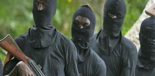 Attaque à main armée : Plus de deux (2) millions Cfa emportés à Saboya