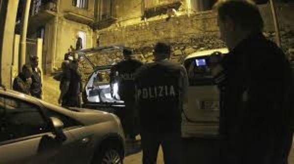 Vols scooters en Italie : un gang de sénégalais démantelé à Genova