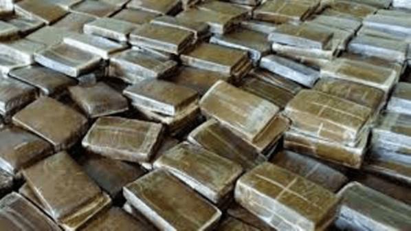 Nouvelle saisie de cocaïne au Port de Dakar: Une valeur estimée à 9,6 milliards de FCfa