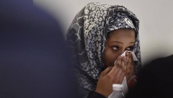 Viol collectif à Keur Massar: Deux agresseurs abusent d'une jeune femme