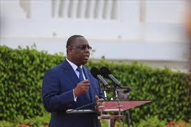 Coronavirus - Pourquoi le Pr Macky Sall gagnerait à tout faire pour rapatrier les étudiants sénégalais de Chine