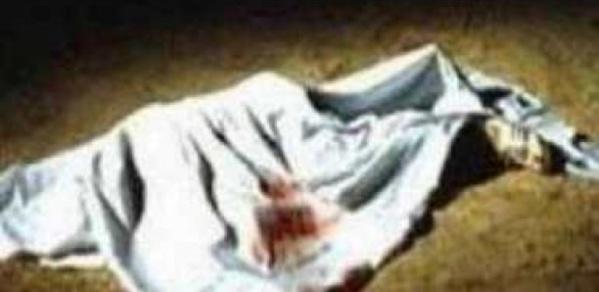 Kaolack : La mort d'un homme, après avoir vomi du sang, suscite la panique.