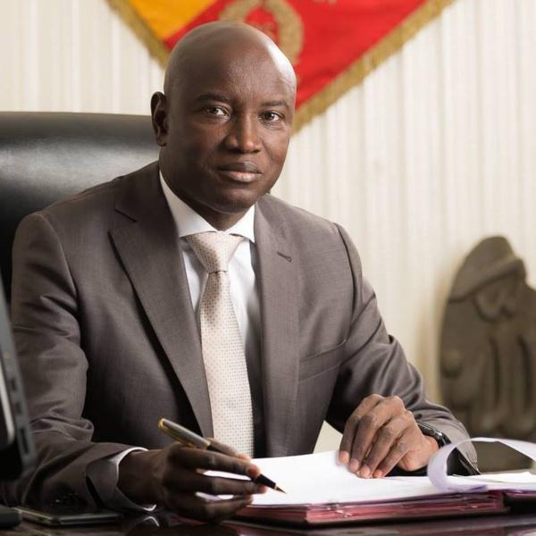 Couvre-feu et violences contre les contrevenants - Le ministre de l'Intérieur a-t-il sifflé la fin de la récré ?