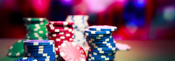 Ce que vous devez savoir sur les sites et les jeux de casino