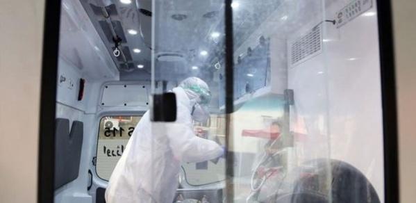 Une Sénégalaise rentrée de France découvre par hasard qu'elle a le coronavirus