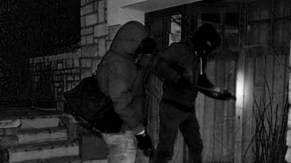 Coronavirus – Des boutiques attaquées à Louga en plein couvre-feu