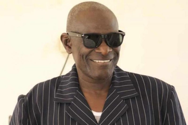 L'éloge émouvant de Yakham Mbaye à Golbert Diagne