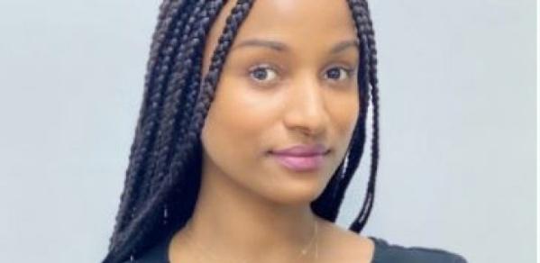 Mort par overdose d'Hiba Thiam-  Révélations sur une sordide affaire