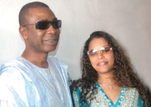 "Groupe GFM – ""You"" nomme sa femme, Aïda Coulibaly,  Directrice du Marketing"