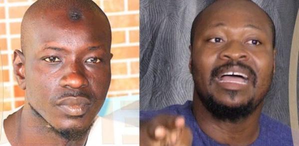 Guy Marius Sagna : «Abdou Karim Gueye a passé la nuit du 28 au 29 juin avec des perfusions»