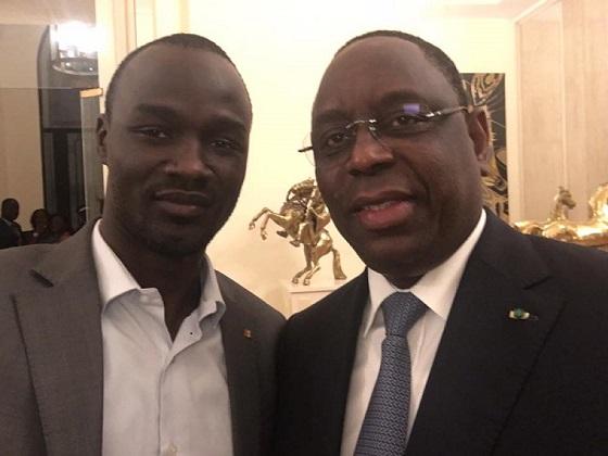 SAFRU SA: Maissa Mahécor Diouf et Gorgui Ciss nommés