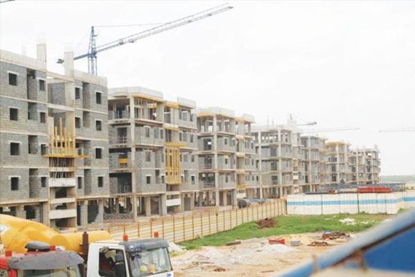 Dénigrements récurrents – Qui en veut au constructeur immobilier, Getran ?