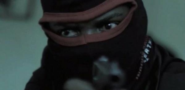 Terrorisme : Un ex-agent de Coris Bank arrêté