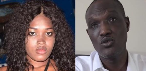 """Mbaye Nder : """"Ma fille a fait une erreur, elle a beaucoup regretté"""""""