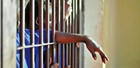 Condamnée pour infanticide, elle décroche son Bac en prison