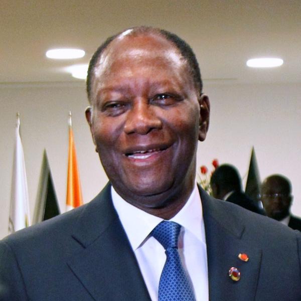 Côte d'Ivoire: Alassane Ouattara réagit à l'appel à la désobéissance civile de l'opposition