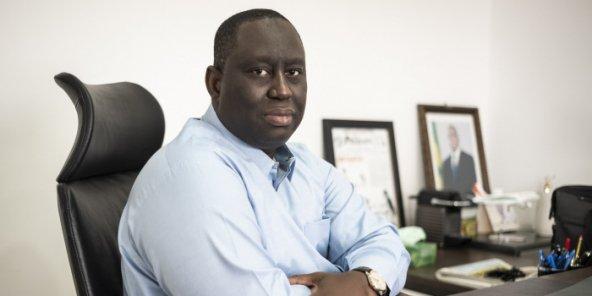 Problèmes de trésorerie : Aliou Sall loue des édifices de la mairie de Guédiawaye