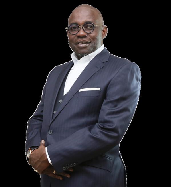 Electricité – Samuel Sarr crée la West Africa Energy