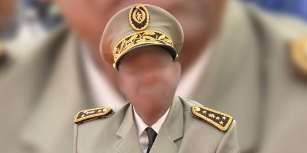 Son gratiné dossier confié au doyen des juges, le douanier Mouhamadou Sall bénéficie encore d'un retour de parquet