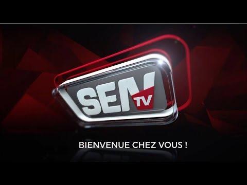 TELETHON / Le CNRA disposé à couper le signal de la SenTv dès le démarrage de l'émission.