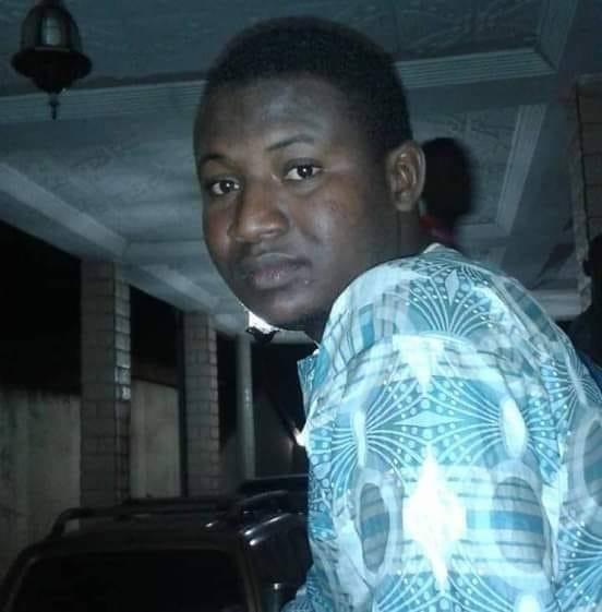 GUINEE/VIOLENCES POST-ELECTORALES: Boubacar Baldé tué par balle