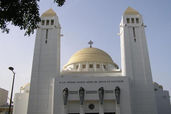 Décision des Evêques du Sénégal: l'Eglise rouvre ses portes à partir du 1er novembre!