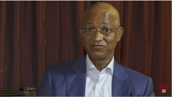 Arrêtés depuis dimanche soir, deux lieutenants de Cellou Dalein Diallo finalement libérés