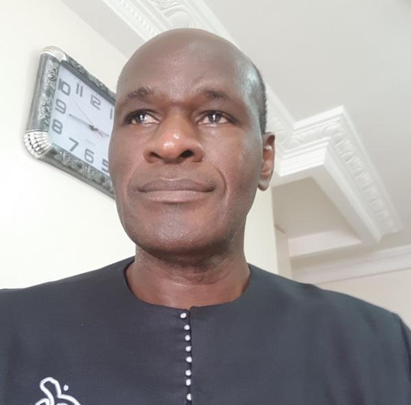 Transférer les audiences politiques, aux siéges des partis (par Thierno LO)