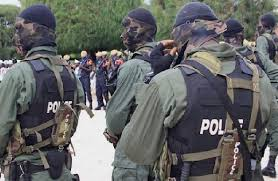 GAMOU DE MÉDINA BAYE : 800 POLICIERS MOBILISÉS