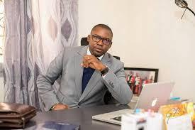 La nouvelle suppléance au Sénégal:  Ministre-député, ancien ministre dépité