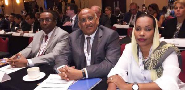 Cote d'Ivoire : Les observateurs de l'UA évoquent un déroulmement ''globalement satisfaisant'' du scrutin