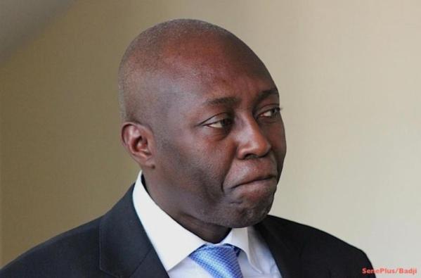 MLD nargue Idy : « Ceux qui ont aidé Macky Sall dans l'Opposition à résister au scandale Timis et BBC vont être récompensés… »