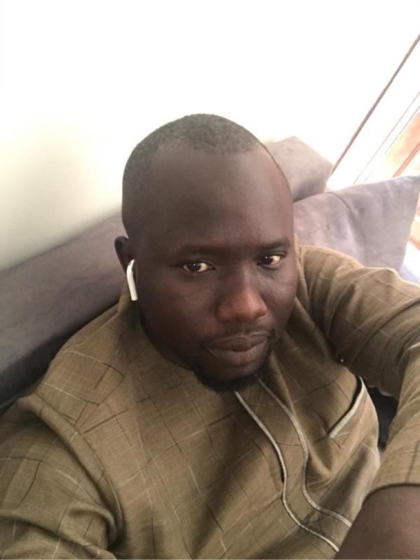 Lettre Ouverte au Secrétaire Général de L'APR,  Son excellence Monsieur Macky Sall, Président de la République Du Sénégal