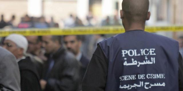 Maroc: Un Sénégalais sauvagement tué, des compatriotes arrêtés!