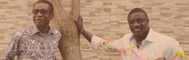 Colère des acteurs de la musique : Youssou Ndour en médiateur !