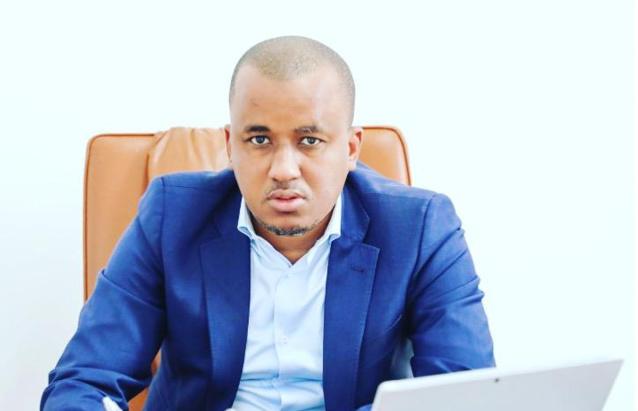 """Fronde des 53 conseillers au Palais : """"Une œuvre de personnes malintentionnées"""", dixit Oumar Sow"""
