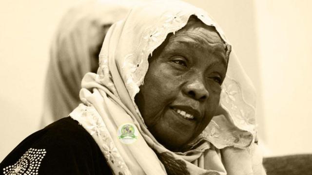 Décès de Sayda Mariama Niass : l'enseignement Coranique du Sénégal perd un de ses plus beaux fleurons