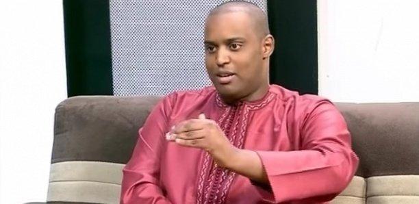 Menace de l'Artp : La réaction de Cheikh Niass