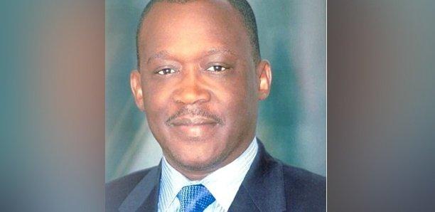 Disparition de Ousmane Masseck Ndiaye, 8 ans déjà !