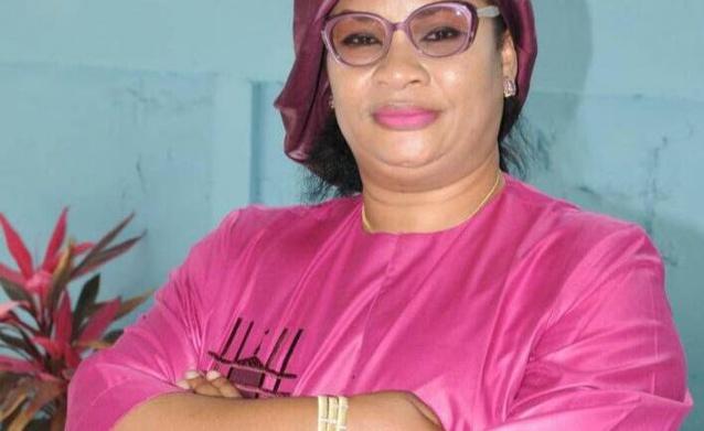 Bras de fer avec Diop Iseg: Aissatou Seydi brise le silencce: