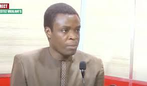 Rappel à Dieu de Jean Meissa Diouf : « Je retiens de lui son professionnalisme et son attachement à ses valeurs culturelles » (Moustapha Diop, Journaliste)
